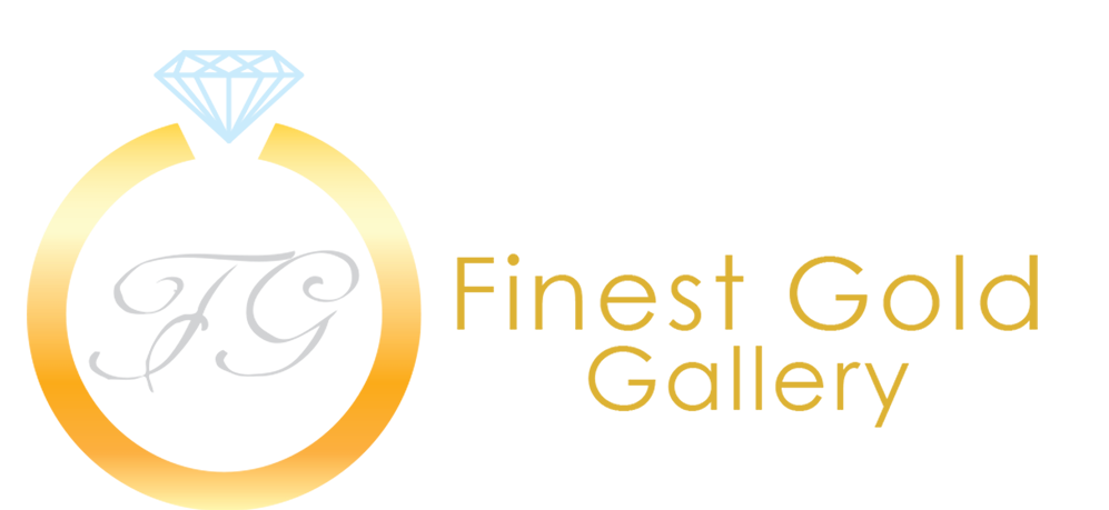 Finest Gold Gallery | Custom Jewelry Manufacturer & Designer |